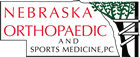 Nebraska Orthopaedic and Sports Medicine, PC